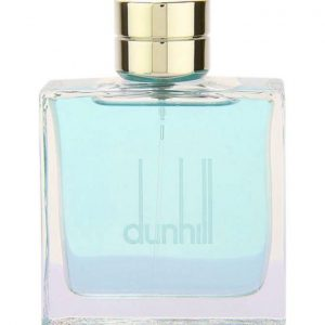 Dunhill-Fresh-100ml-EDT-for-Men