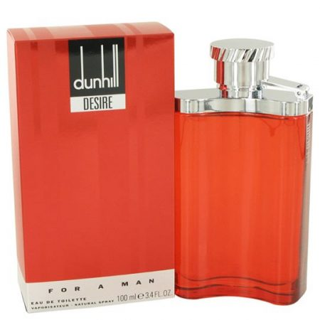 Dunhill-Desire-Red-100ml-EDT-for-Men