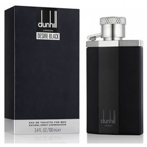 alfred-dunhill-desire-black-100ml-for-men