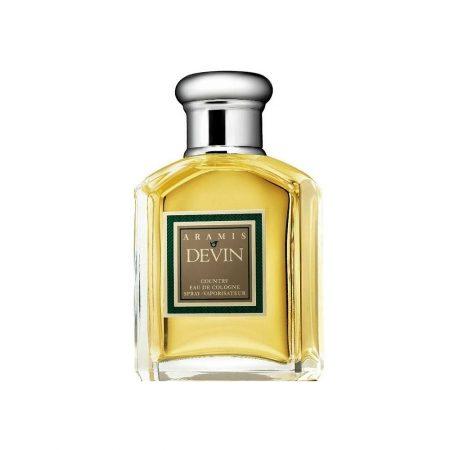 aramis-devin-100ml-edc-for-men-bottle