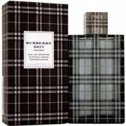 burberry-brit-100ml-edt-for-men
