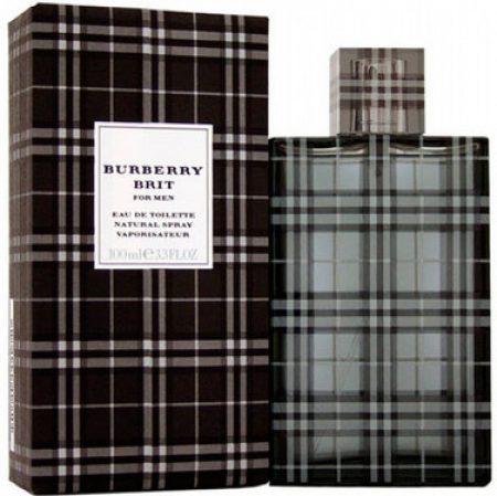 burberry-brit-100ml-edt-for-men