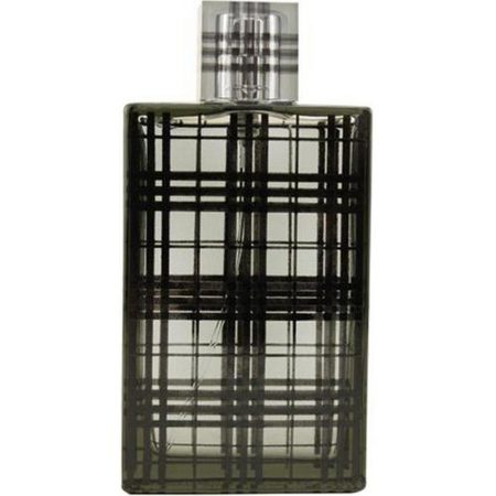 burberry-brit-100ml-edt-for-men-bottle