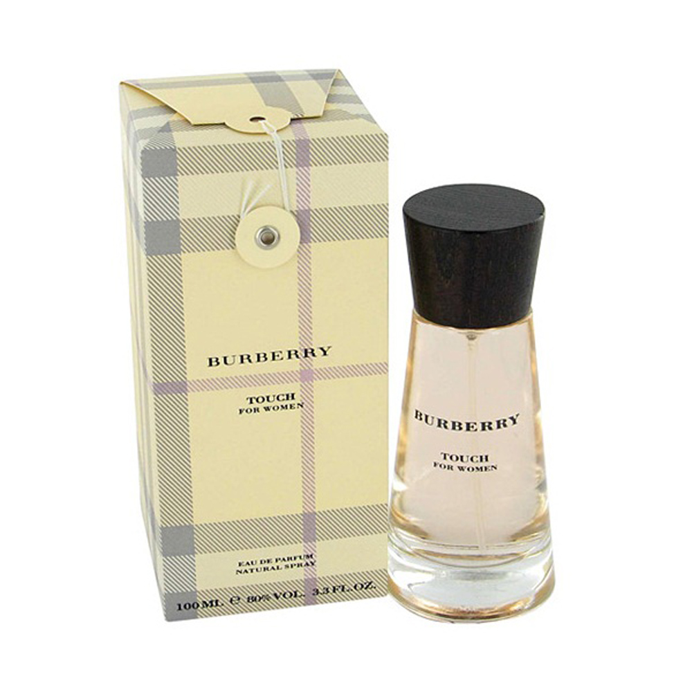 burberry-touch-for-women-100ml-edp