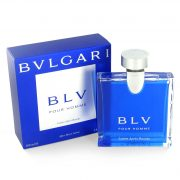 bvlgari-100ml-blue-edt-for-men