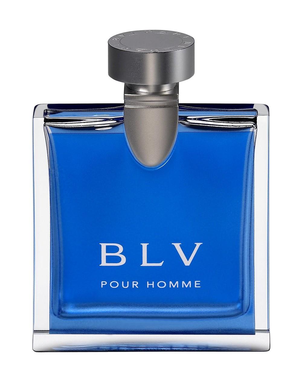 bvlgari-100ml-blue-edt-for-men-bottle