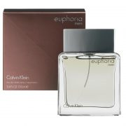 ck-euphoria-men-brown-100ml-edt