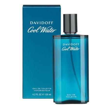cool-water-for-men-125-ml-edt
