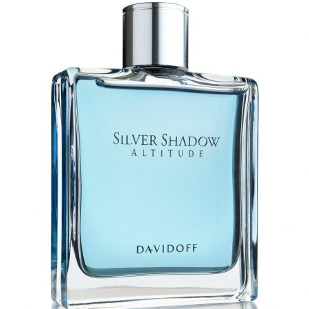 Davidoff-Silver-Shadow-Altitude-Edt-100ml