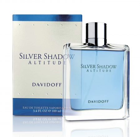 davidoff-silver-shadow-altitude-edt-100ml