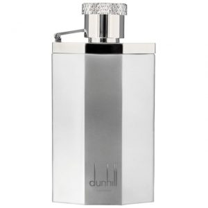desire-silver-100ml-edt-for-men-bottle