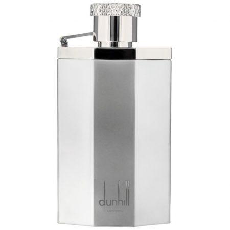desire-silver-100ml-edt-for-men-bottle