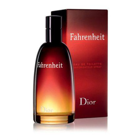 Dior-100ml
