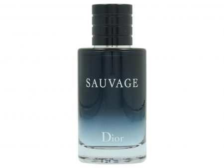 sauvage-dior-100ml-EDT