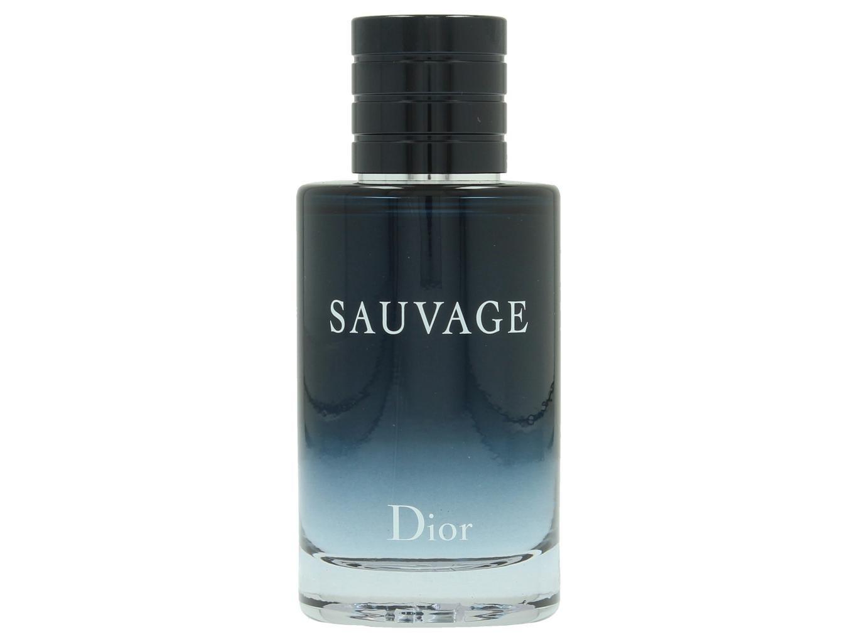 sauvage-dior-100ml-EDT