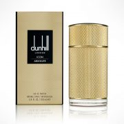 Dunhill-Icon-Absolute-100ml-EDP-For-Men