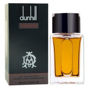 dunhill-custom-100ml-edt-for-men