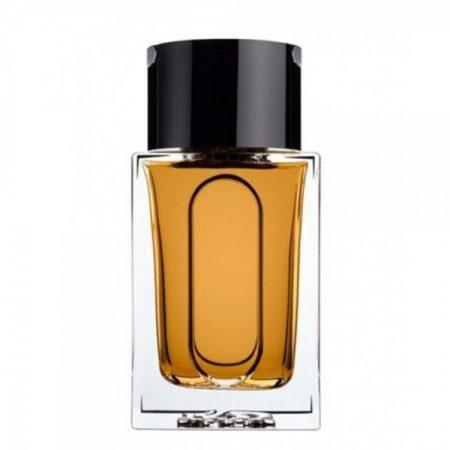 dunhill-custom-100ml-edt-for-men-bottle-1