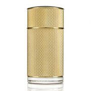 dunhill-icon-absolute-100ml-edp-for-men-bottle