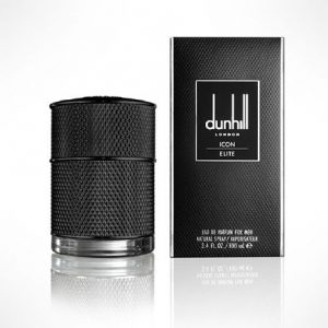 dunhill-icon-elite-100ml-edp