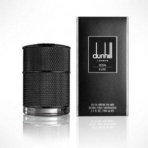 dunhill-icon-elite-100ml-edp