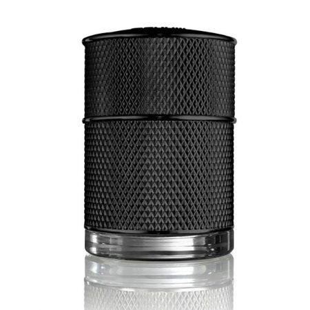 dunhill-icon-elite-100ml-edp-bottle