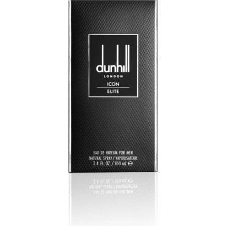 dunhill-icon-elite-100ml-edp-pack