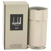 dunhill-icon-for-men-100ml-edp