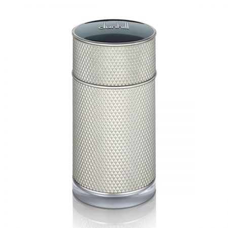 dunhill-icon-for-men-100ml-edp-bottle