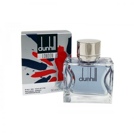 dunhill-london-100ml-edt-for-men