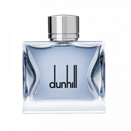 dunhill-london-100ml-edt-for-men-bottle