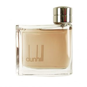 dunhill-man-75ml-edt-for-men-bottle