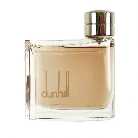 dunhill-man-75ml-edt-for-men-bottle