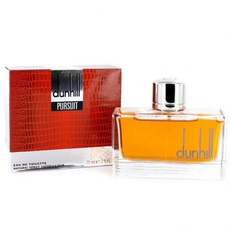 dunhill-pursuit-75-ml-edt-for-men