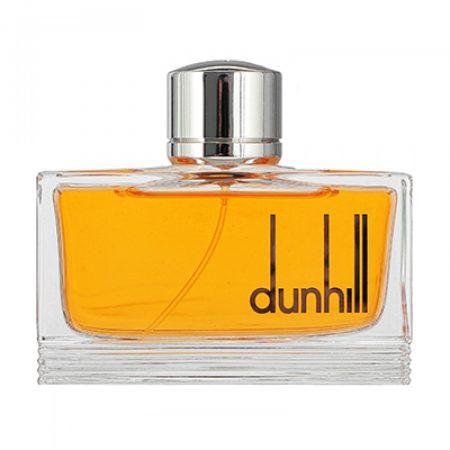 dunhill-pursuit-75-ml-edt-for-men-bottle