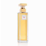 elizabeth-arden-5th-avenue-125ml-edp-bottle