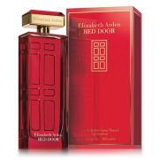 elizabeth-arden-red-door-100ml-edt