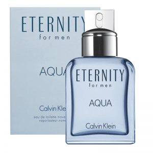 eternity-for-men-aqua-edt-100ml