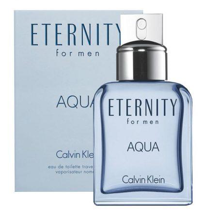 eternity-for-men-aqua-edt-100ml