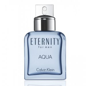 eternity-for-men-edt-100ml