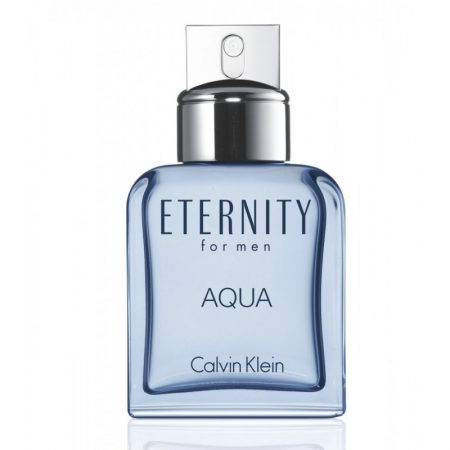 eternity-for-men-edt-100ml