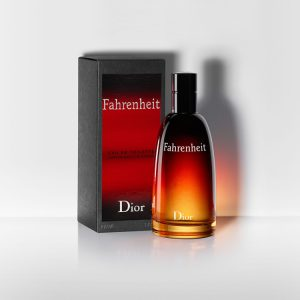 Fahrenheit-Dior-100ml-EDT-for-Men