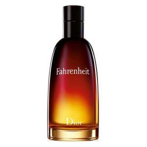 Fahrenheit-Dior-100ml-EDT-for-Men-bottle
