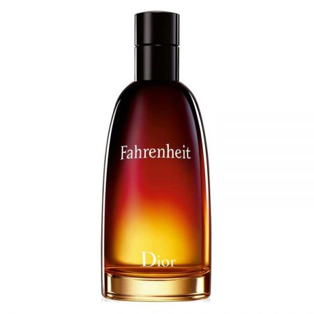 Fahrenheit-Dior-100ml-EDT-for-Men-bottle