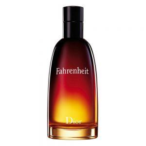 fahrenheit-dior-200ml-edt-bottle