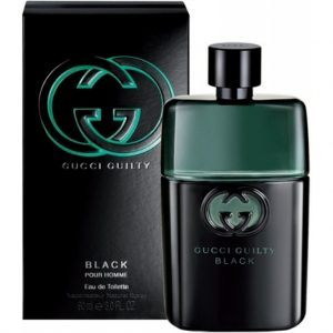 gucci-guilty-black-90ml-edt-for-men