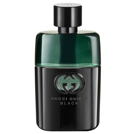 gucci-guilty-black-90ml-edt-for-men-bottle