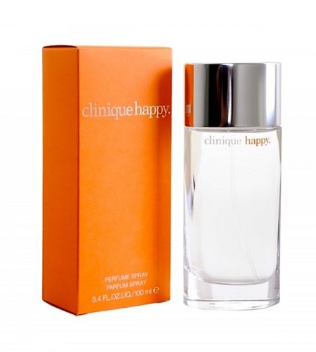 happy-perfume-by-clinique-for-women-100-ml-edp
