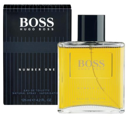 hugo-boss-number-1-edt-125ml-for-men