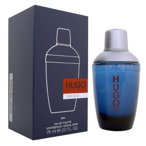 hugo-dark-blue-for-men-75ml-edt